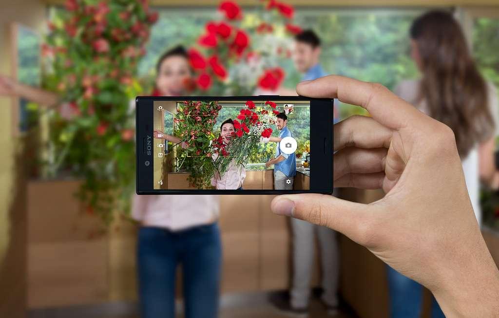 Как сделать свою камеру на 8 мегапиксель